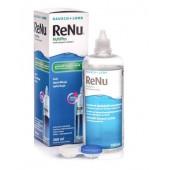 Bausch + Lomb ReNu MultiPlus Confort 360ml
