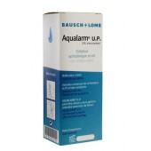Bausch + Lomb Aqualarm U.P. 10 ml