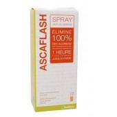 Ascaflash Spray Anti Acariens 500ml