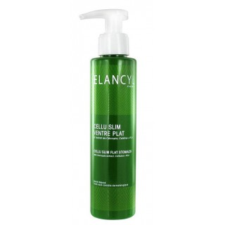 Elancyl Cellu Slim Ventre Plat 150 ml