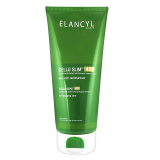 Elancyl Cellu Slim 45+ 200ml