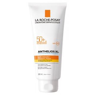 La Roche Posay Anthelios XL Lait 50spf 100ml