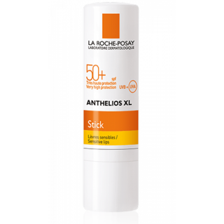 ROCHE POSAY STICK LEVRES ANTHELIOS XL SPF 50