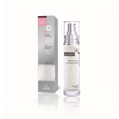 Ialugen Advance Sérum Lift Éclat 40ml