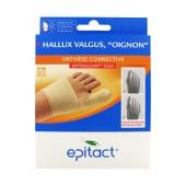 Epitact Hallux Valgus Oignon Orthèse Corrective