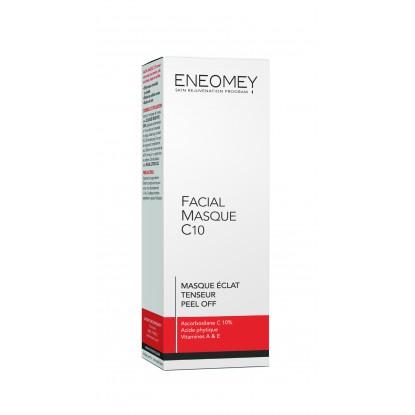 Mene&moy Facial Mask C10 50ml