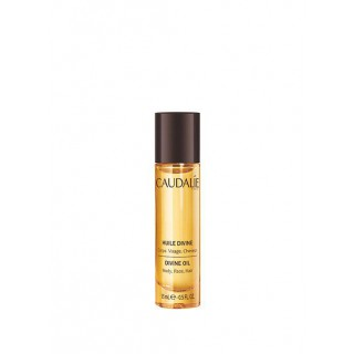 Caudalie oil divine 15ml