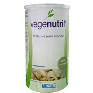 Vegenutril Velouté champignons 300gr
