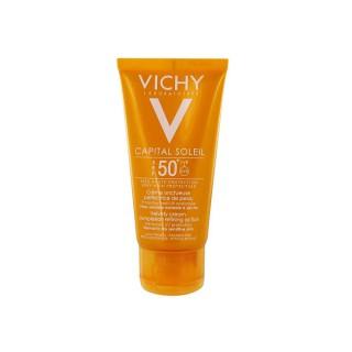 Vichy Capital Soleil Crème visage SPF50+ 50ml