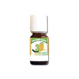 Phytofrance Huile essentielle 3D Tea tree 10ml