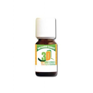 Phytofrance Huile essentielle 3D Origan 10ml