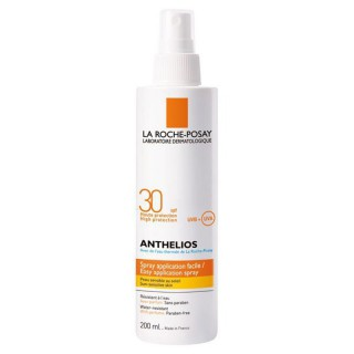 La Roche Posay Anthelios SPF30 200ml