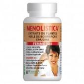 Holistica Menolistica 120 capsules
