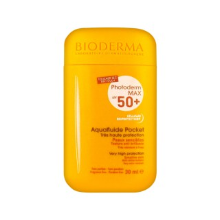 Bioderma Photoderm MAX50+ Pocket 30ml