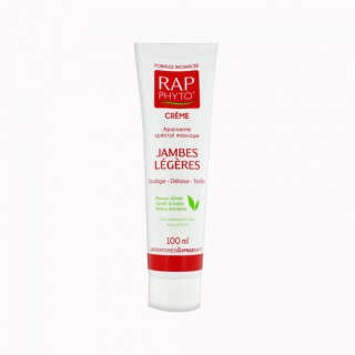 Rap Phyto Cream Tube 100ml