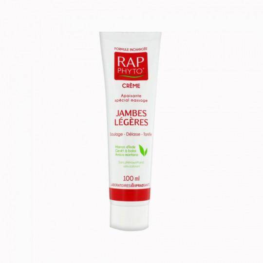Rap Phyto Cream Tube 100ml