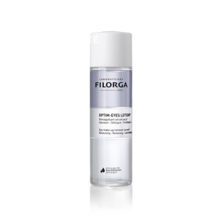 Optilm eyes lotion Filorga
