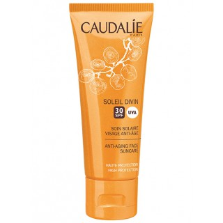 Caudalie Divin Visage Anti Age IP30 30ml