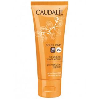 Caudalie Divine Face Anti Aging ip30 30ml