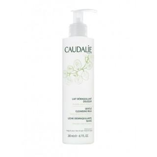 CAUDALIE Gentle Makeup Remover