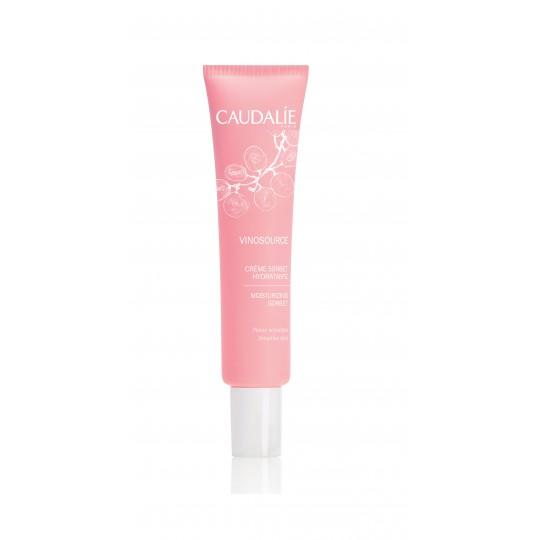 Caudalie Vinosource Crème Sorbet Hydratante 40ml
