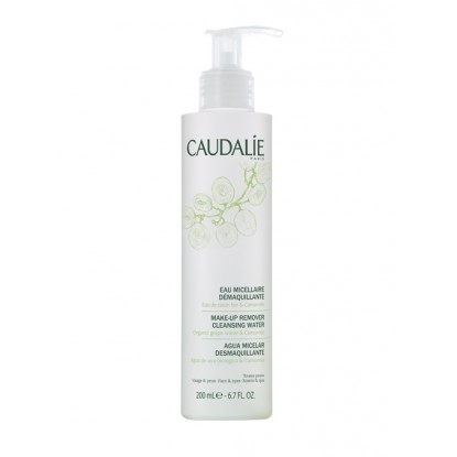CAUDALIE Water Makeup Remover 200ml