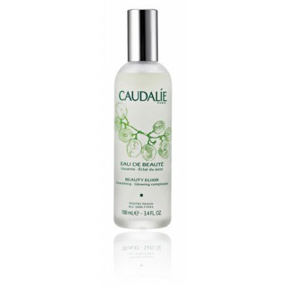 CAUDALIE Beauty Elixir Face Toner 100ml