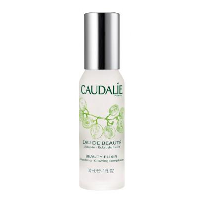 CAUDALIE Beauty Elixir mini 30ml