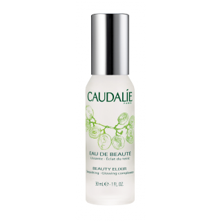 CAUDALIE Beauty Elixir mini 30ml