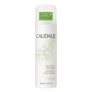 Caudalie Grape Water Toner 200ml