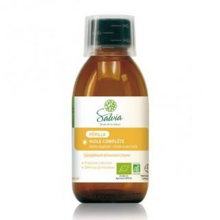 Salvia Nutrition Périlla Complète Bio 200 ml