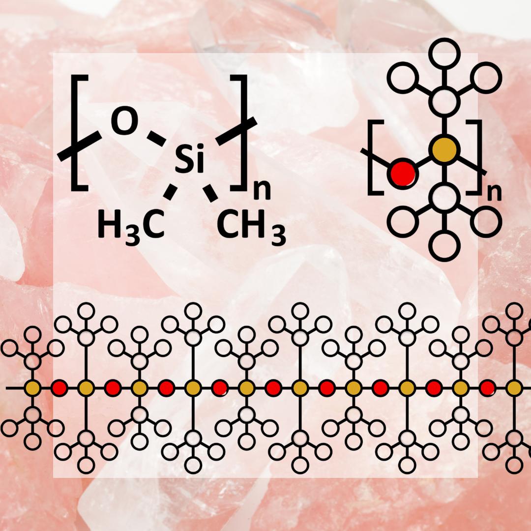 Le silicium, l'oligo-élément aux si multiples et incroyables talents